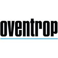 Oventrop logo vector logo