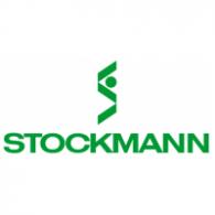Stockmann logo vector logo