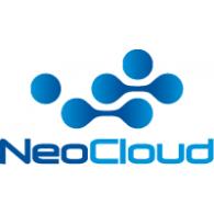 NeoCloud logo vector logo