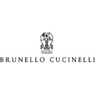 Brunello Cucinelli logo vector logo