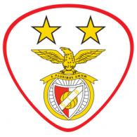 Benfica logo vector logo