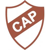 Club Atletico Platense logo vector logo