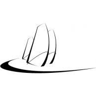 Windanna logo vector logo