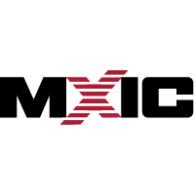 Macronix International logo vector logo