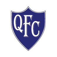 Quissamã Futebol Clube logo vector logo
