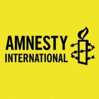 Amnesty International logo vector logo