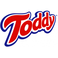 Toddy logo vector logo