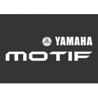 motif yamaha logo vector logovector net motif yamaha logo vector logovector net