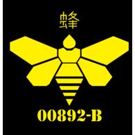 Metilamina logo vector logo