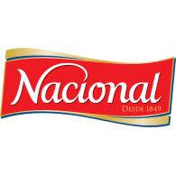 Nacional logo vector logo