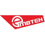 embtex logo vector logo