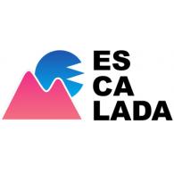 Movimento Escalada logo vector logo