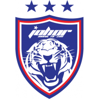 JDT logo vector logo