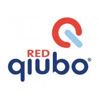 Qiubo logo vector logo