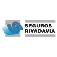 Seguros Rivadavia logo vector logo