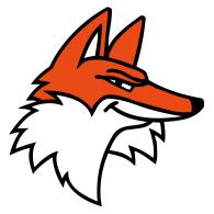 Rauman Lukko logo vector logo