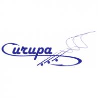Surupa logo vector logo