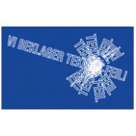 Teknisk Feil – NRK Retro logo vector logo
