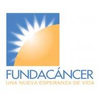 Fundac logo vector logo