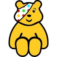 BBC Bear logo vector logo