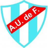 Associa logo vector logo