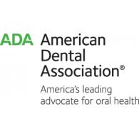 American Dental Association logo vector logo