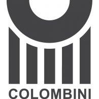 Colombini logo vector logo