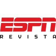 Revista ESPN logo vector logo
