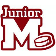 Montr logo vector logo