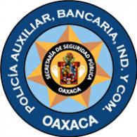 PABIC logo vector logo