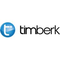 Timberk logo vector logo