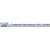JMS Tradewell International logo vector logo
