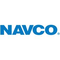 NAVCO logo vector logo