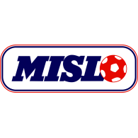 Major Indoor Soccer League logo vector logo