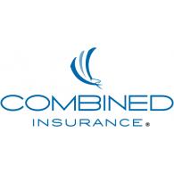 Combined Insurance logo vector logo