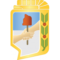 Partido Justicialista logo vector logo