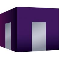 Novalijn Communicatie logo vector logo