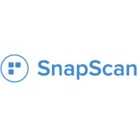 SnapScan logo vector logo