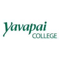 Yavapai College logo vector logo