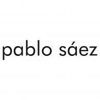 Pablo Saez logo vector logo