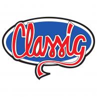 SC Classic logo vector logo