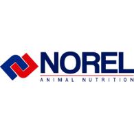 Norel Animal Nutrition logo vector logo
