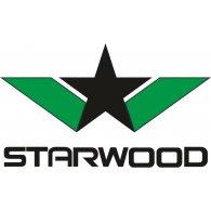 Starwood logo vector logo