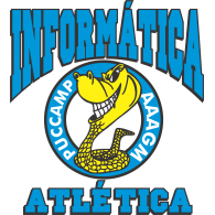 Informatica Atletica logo vector logo