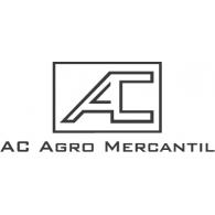 AC Agro Mercantil logo vector logo