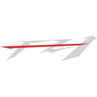 FZ1 logo vector logo