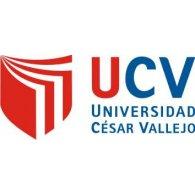 UCV logo vector logo