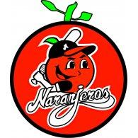 Naranjeros de Hermosillo logo vector logo