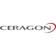 Ceragon Networks logo vector logo