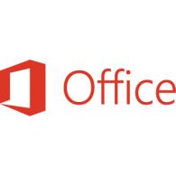 Office logo vector logo
